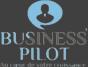 Business Pilot