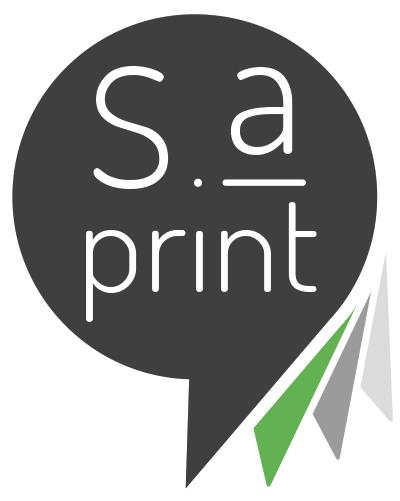 S.A Print